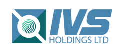 IVS Holdings Ltd