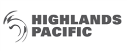 Highlands Pacific Limited