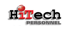 Hitech Group Australia Limited