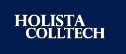 Holista CollTech Limited