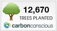 Carbon Footprint Reduction by Carbon Conscious