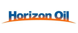 Horizon Oil Limited
