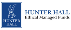 Hunter Hall Global Value Limited