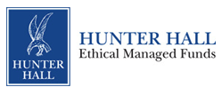 Hunter Hall International Limited