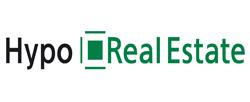 Hypo Real Estate Bank International Aktiengesellschaft