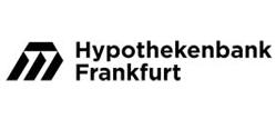 Hypothekenbank in Essen Aktiengesellschaft