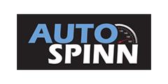 Autospinn.com