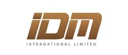 IDM International Ltd