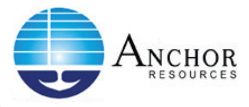 Anchor Resources Limited