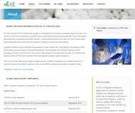 IDT Australia Limited Website Link