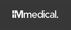 IM Medical Ltd