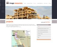 Image Resources NL Website Link