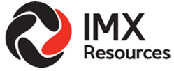 IMX Resources Limited