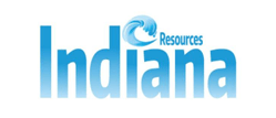 Indiana Resources Limited