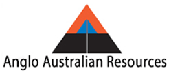 Anglo Australian Resources NL
