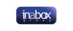 Inabox Group Limited