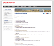 Incremental Oil and Gas Limited Website Link