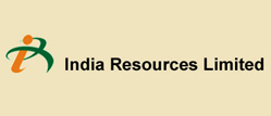 India Resources Limited