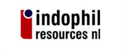 INDOPHIL RESOURCES NL