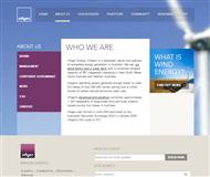Infigen Energy Website Link