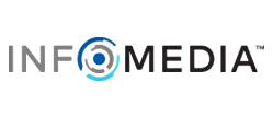 Infomedia Ltd