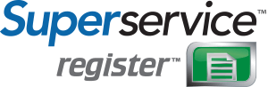 superservice-register