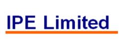 IPE Limited