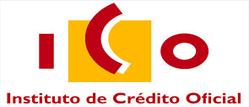 INSTITUTO DE CREDITO OFICIAL