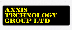 Axxis Technology Group Ltd