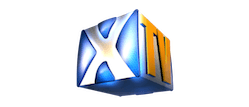 XTV Networks Ltd