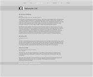 XTV Networks Ltd Website Link