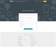 Velpic Limited Website Link