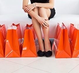 Consumer Cyclicals