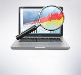 Scanning & Analysis Tools