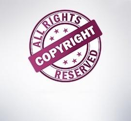Copyright & Trademarks
