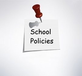 Student Policy