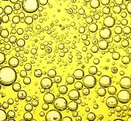 Bean Oil