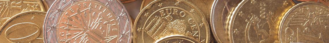 Euro Bund