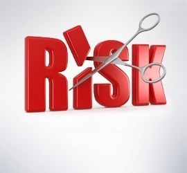 Risk Disclosure Statement
