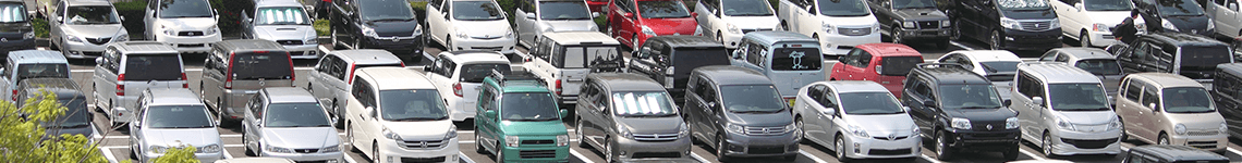 Parking & Mooring