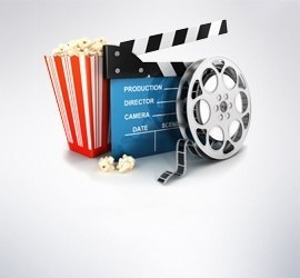 Movie Investments