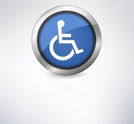 Total & Permanent Disability Insurance