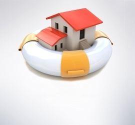 Landlord's Insurance