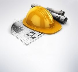 Construction & Investment Loans