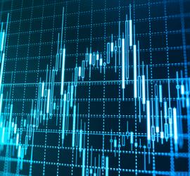 S&P/ASX 200 Resources Index