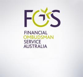 FOS Membership