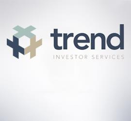 Trend Investor Services